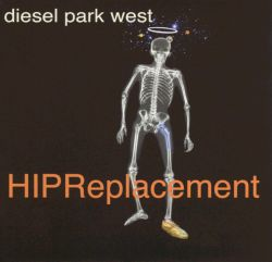 HIPReplacement