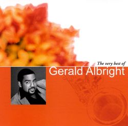 The Very Best of Gerald Albright