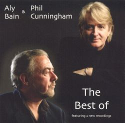 The Best of Aly & Phil