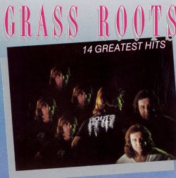 14 greatest hits the grass roots songs reviews credits allmusic. Black Bedroom Furniture Sets. Home Design Ideas