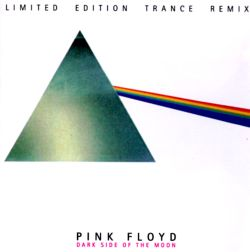 Dark Side of the Moon: Trance Remix