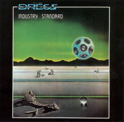 the dixie dregs biography albums streaming links allmusic. Black Bedroom Furniture Sets. Home Design Ideas