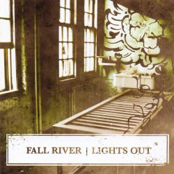 Fall River - Lights Out