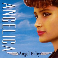 Angel Baby - Angelica
