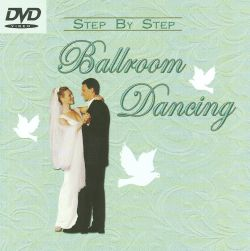Hit Crew - Ballroom Dancing