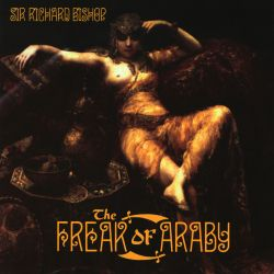 The Freak of Araby