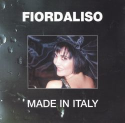 Fiordaliso - Made in Italy
