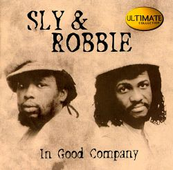 Ultimate Collection: In Good Company