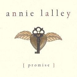 Annie Lalley - Promise