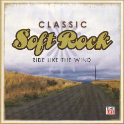 classic soft rock ride like the wind various artists songs reviews credits allmusic. Black Bedroom Furniture Sets. Home Design Ideas