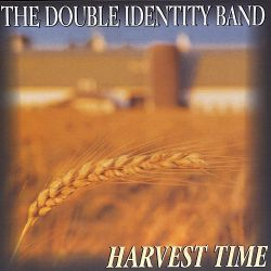 Double Indemnity - Harvest Time