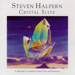 Crystal Suite