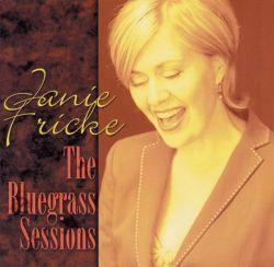 The Bluegrass Sessions