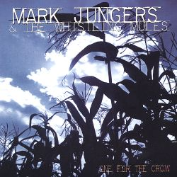 Mark Jungers - One for the Crow
