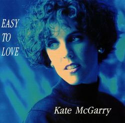 Kate McGarry - Easy to Love