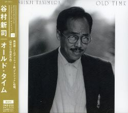 Shinji Tanimura - Old Time