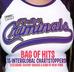Bag of Hits