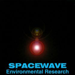 Spacewave - Environmental Research
