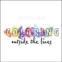 The Following - Coloring Outside the Lines