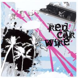 Red Car Wire
