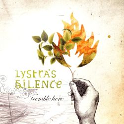 Lystra's Silence - Tremble Here