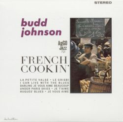 French Cookin'