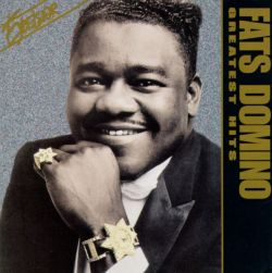 Fats Domino - Greatest Hits [Excelsior]