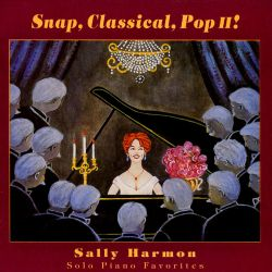 Snap, Classical, Pop!, Vol. 2