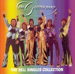 The Bell Singles Collection