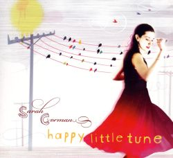 Sarah Corman - Happy Little Tune