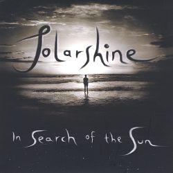 Solarshine - In Search of the Sun