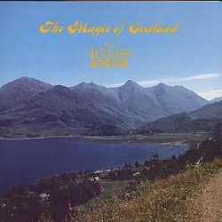 Igus Orchestra - Magic of Scotland