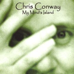 Chris Conway - My Mind's Island