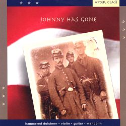 After Class - Johnny Has Gone