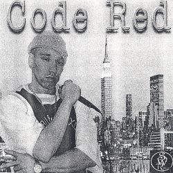 Code Ready or Not - Code Red