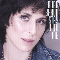 Laura Baron - Stay with Me
