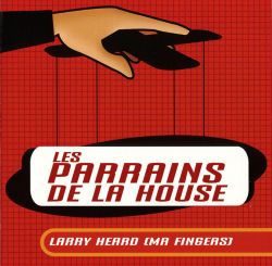 Parrains de la House