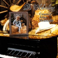 Country After Midnight