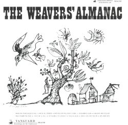 The Weavers' Almanac