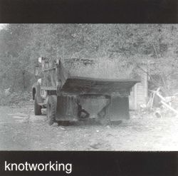 Knotworking - Notes Left Out