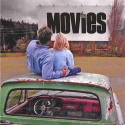 The Movies - Meet the Movies