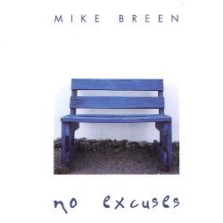 Mike Breen - No Excuses