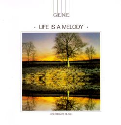 Life Is a Melody