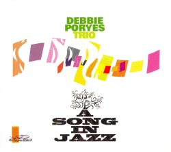 A Song in Jazz