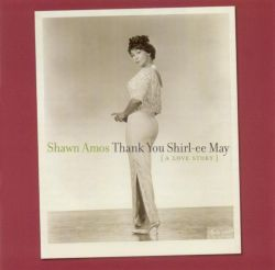 Thank You Shirl-ee May (A Love Story) [DualDisc]
