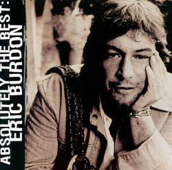 Eric Burdon - Absolutely the Best