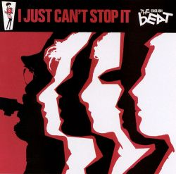 The English Beat - I Just Can't Stop It