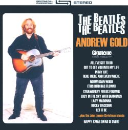 Andrew Gold - The Beatles