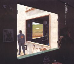 Echoes: The Best of Pink Floyd - Pink Floyd | Songs, Reviews