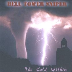 Bell Tower Sniper - The Cold Within